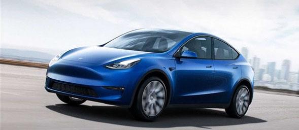 奔驰2021年推入门纯电动车