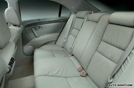 2009款本田里程