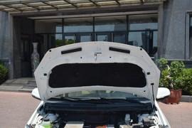 2018款 长城 C30新能源 EV 升级版精英型