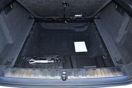 2020款宝马X6 xDrive40i 尊享型 M运动套装