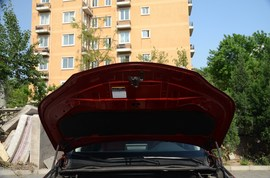 2020雷克萨斯NX200 全驱 锋尚版 国VI