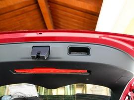 2021款吉利帝豪S 1.4T CVT旗舰型