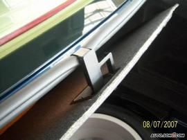 2007款奥迪A4 S-Line