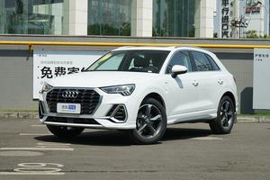 2019年4月30万SUV销量排行榜 30万车型仅1款销量过万(别克昂科威)