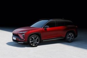 2020年9月TOP30 SUV销量投诉量对应点评