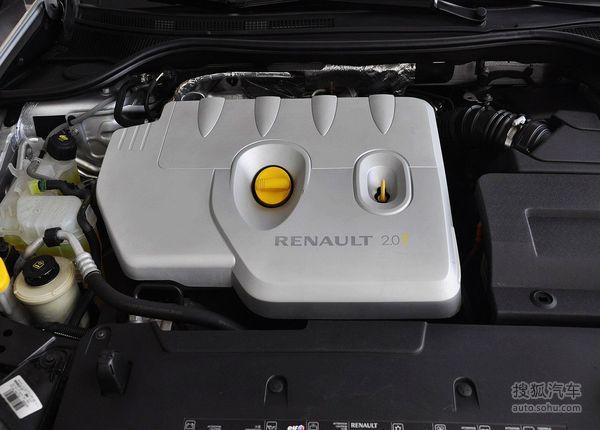最大功率(kw/rpm):125/5000