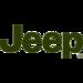 Jeep标志,点击进入Jeep品牌页