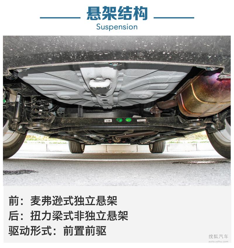 丰田致炫黑色内饰_【 吉利帝豪GS图片】_图解_搜狐汽车网