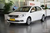 [天津]长城C30有现车购车综合优惠2500元