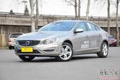 [湖州]沃尔沃新S60L接受预订 订金5000元