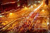 北京交通请你做个艰难的决定