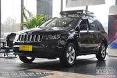 [廊坊]2014款Jeep指南者到店 订金5000元