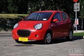 [朝阳]全球鹰熊猫现车紧张 订金需2000元