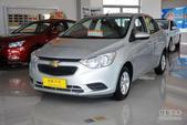 [天津]雪佛兰赛欧3有现车 最高优惠1.6万