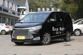 [长沙]江淮瑞风M6最高优惠2万元,有现车