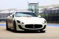 [GT 4.7L Sport]2011����ɯ����GT MC Stradale�Լ�ʵ��