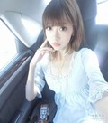 车模陈潇海量清凉私房照 嫩版林志玲(104076)