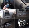 英伦汽车 SC5-RV 实拍 图解 图片