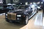 2012广州车展十大豪车盘点 最高价格超过1亿