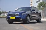  FX(QX70)