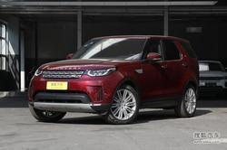[成都]发现有现车 享受最高15万现金优惠