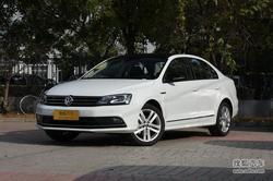 [天津]一汽-大众速腾现车综合优惠1.99万