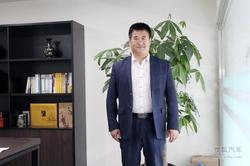 专访鹏博汽车李德斌:平行进口车迎来繁荣期