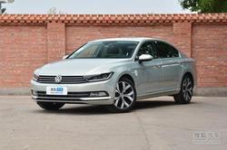 [天津]一汽-大众迈腾现车最高优惠6.34万