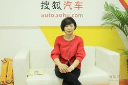 长盛传祺宗宁:为客户提供多元的便捷服务
