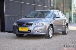 [锦州]一汽奔腾B70优惠1.7万元 现车销售