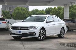 [天津]一汽-大众宝来现车 最高优惠4.5万