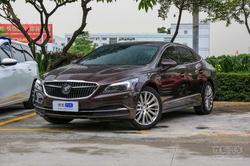 [郑州]别克君越最高降价4.5万元现车充足