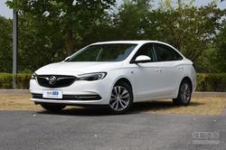 [杭州]别克英朗最高优惠4万元!现车销售