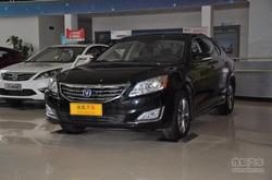 [天津]长安睿骋现车充足购车优惠2.5万元