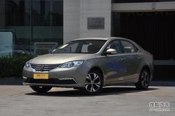 [济南]荣威360降价0.8万元 店内现车充足