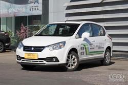 [天津]启辰R50有现车 购车综合优惠1.5万
