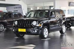 [济宁]2014款Jeep自由客降4000元 有现车