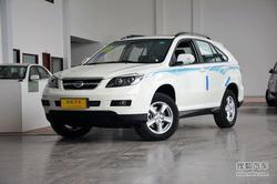 台州比亚迪S6现金优惠达0.5万 现车充足