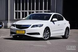 [惠州市]讴歌ILX降价10.82万元 现车充足