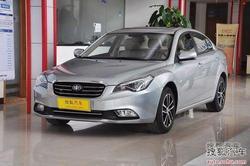 [广州]奔腾B50最高优惠1万元 现车较紧张