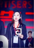 华晨雷诺斩获中国国际广告节大奖 成行业典范