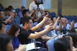 中国智能汽车指数测评 谁的表现更聪明?