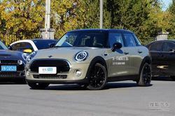 [洛阳]MINI 小型两箱车降价2.58万销售中