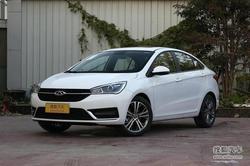 [宁波]奇瑞艾瑞泽5降价3000元 现车销售!