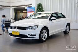 [西安]大众凌渡全系让利2.21万 现车在售