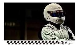 竞逐赛道长沙宝诚BMW M趣味卡丁车挑战赛