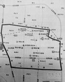 四区一市划定黄标车禁行区 下月开始处罚