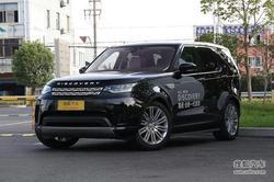 [成都]发现有少量现车 最高优惠14万现金