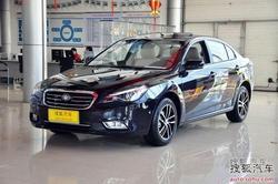 [枣庄]一汽奔腾B50全系优惠1万 现车供应