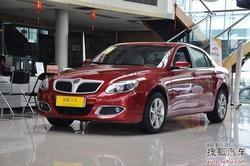 [锦州]2012款骏捷订金一万元 提车需26天